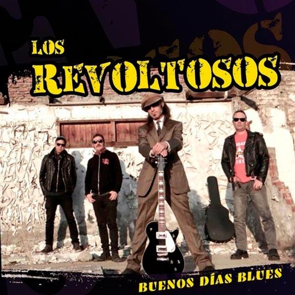 cd-los-revoltosos-buenos-dias-blues-frente