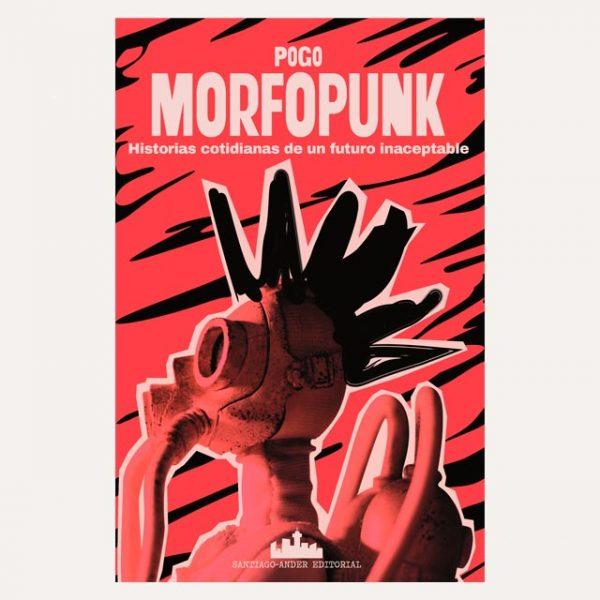 libro-los-peores-de-chile-morfopunk-portada