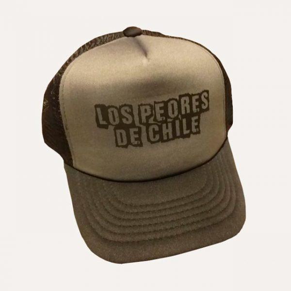 gorra-los-peores-de-chile-negro-gris